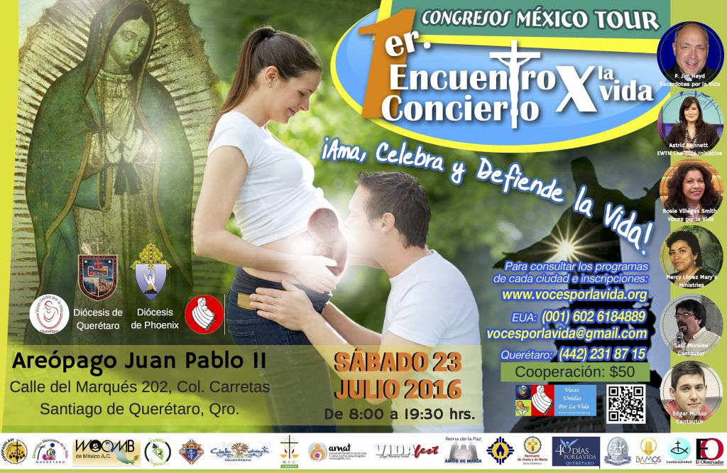 Encuentro-Vida-poster