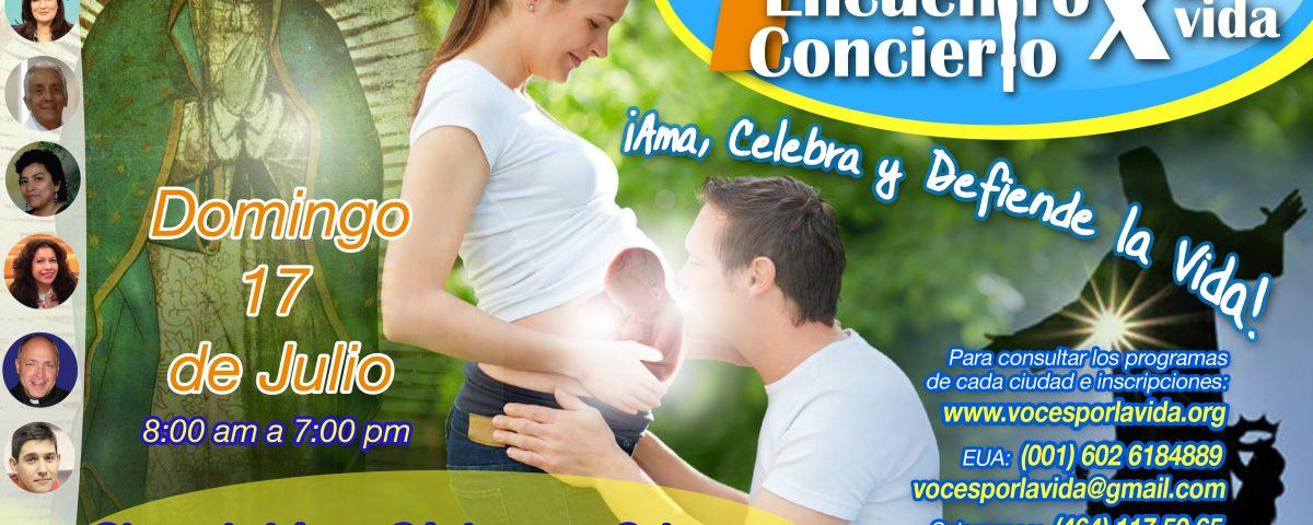 Poster Salamanca
